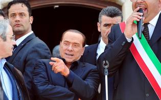 http://www.seguonews.it/lampedusa-accoglie-silvio-sconta-qui-gli-arresti-domiciliari