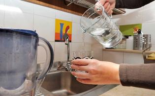 https://www.seguonews.it/marianopoli-condotta-in-tilt-domani-rubinetti-a-secco