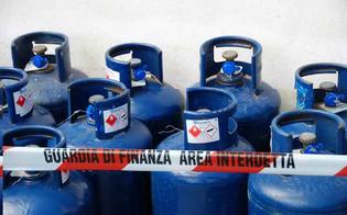 https://www.seguonews.it/gela-scoperto-in-centro-deposito-illegale-di-bombole-di-gas-denunciato-titolare