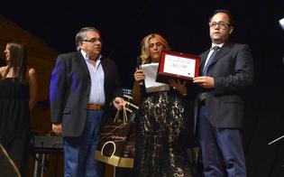 http://www.seguonews.it/la-migliore-enoteca-in-sicilia-e-a-san-cataldo-prestigioso-premio-per-michele-bonfanti