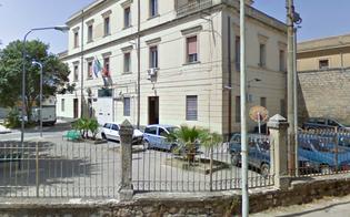 http://www.seguonews.it/caltanissetta-resta-in-carcere-il-30enne-marocchino-arrestato-per-stalking