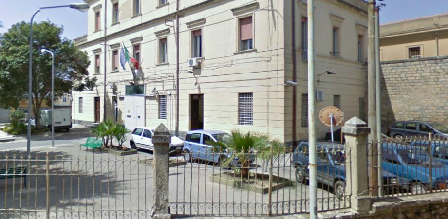 """Caltanissetta, arrestato per stalking si difende davanti al Gip: """"Messaggi e gelosie erano reciproci"""" - SeguoNews"""