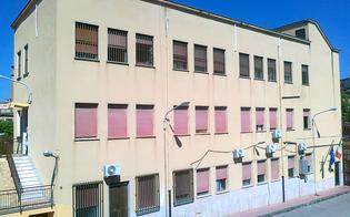 https://www.seguonews.it/il-garante-dei-detenuti-ragazzo-straniero-abusato-nel-carcere-minorile-nisseno-caso-da-accertare