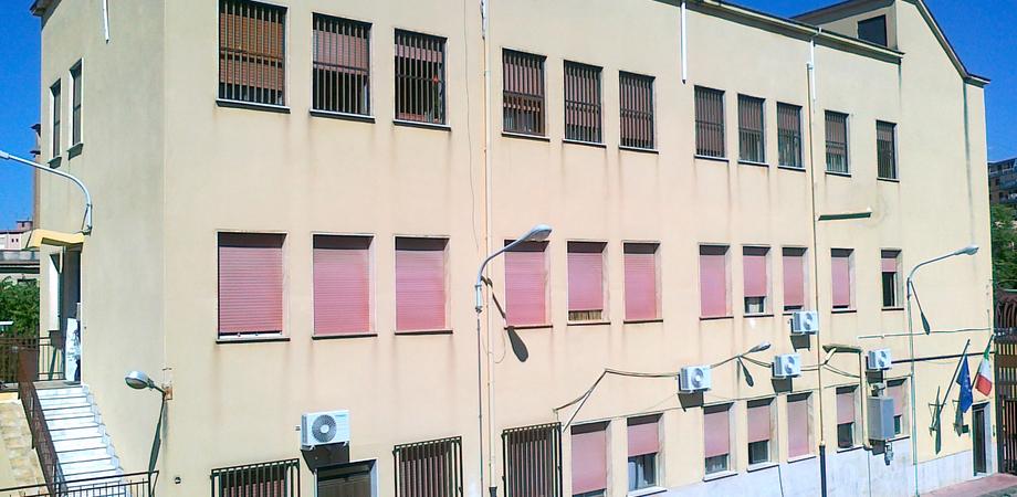 """Sventata evasione dal carcere Minorile di Caltanissetta. La Cgil: """"Plauso al personale, ma pessima gestione"""""""