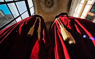 http://www.seguonews.it/leccata-repentina-al-viso-e-violenza-sessuale-sentenza-della-cassazione