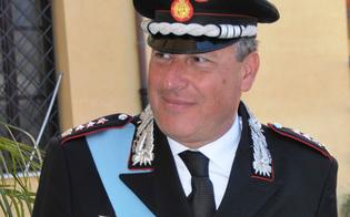 http://www.seguonews.it/carabinieri-caltanissetta-zuliani-lascia-il-comando-arriva-de-quarto