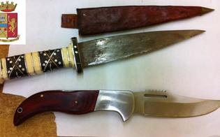https://www.seguonews.it/trovato-con-metadone-a-casa-nascondeva-coltelli-nisseno-denunciato-dalla-polizia