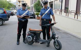 http://www.seguonews.it/termini-imerese-scoperta-corsa-clandestina-di-vespe-truccate