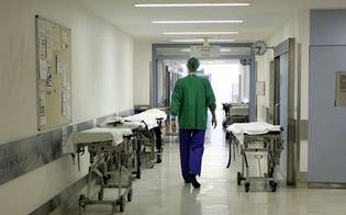 http://www.seguonews.it/ospedale-santelia-interrogazione-delludc-allars-in-ostetricia-e-neurochirurgia-mancano-i-medici-di-guardia