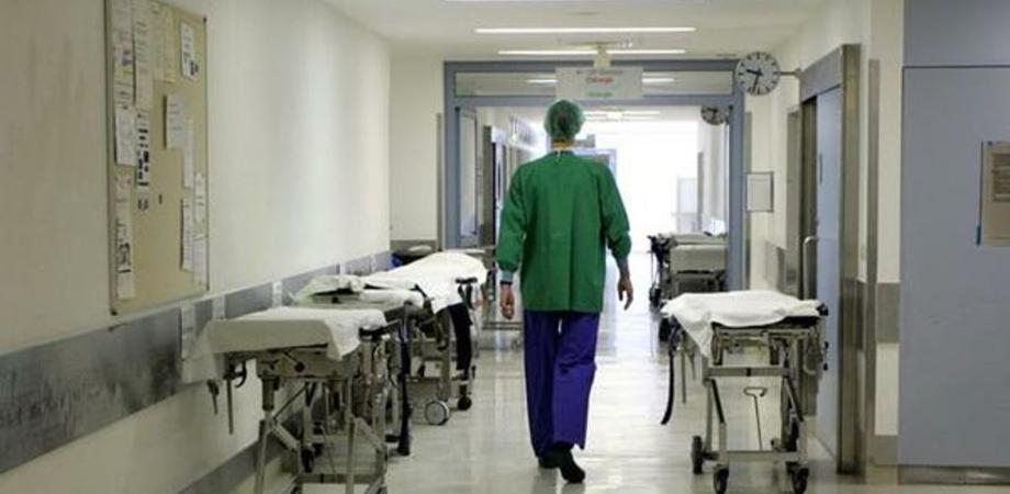 """Ospedale Sant'Elia, interrogazione dell'Udc all'Ars: """"In Ostetricia e Neurochirurgia mancano i medici di guardia"""""""