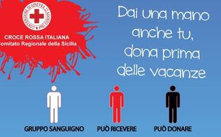 http://www.seguonews.it/dona-sangue-prima-di-andare-in-vacanza-la-cri-avvia-campagna-di-donazioni