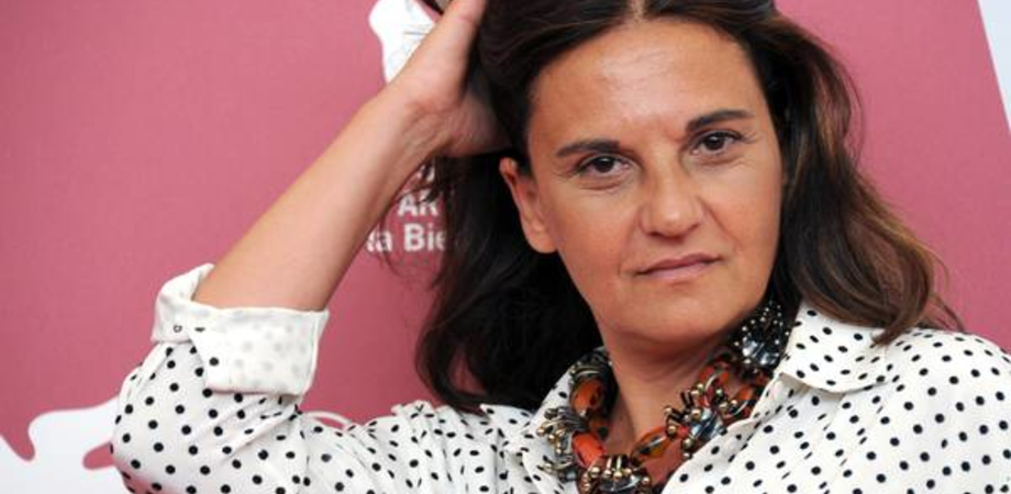 Cinema: Venezia osanna Emma Dante e il suo mondo femminile