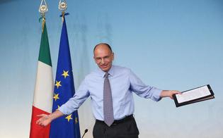 http://www.seguonews.it/riforma-precari-no-stabilizzazione-ma-riserva-del-50-sui-concorsi