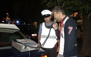 http://www.seguonews.it/no-alcol-al-volante-quattro-patenti-ritirate-dai-carabinieri-a-caltanissetta