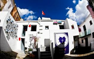 http://www.seguonews.it/il-circolo-pd-centro-storico-organizza-tour-a-favara-fra-i-sette-cortili