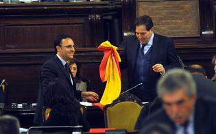 http://www.seguonews.it/figuccia-pds-sul-muos-crocetta-gioca-con-le-parole-per-nascondere-la-verita