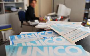 http://www.seguonews.it/allarme-cgia-se-cade-il-governo-7-miliardi-di-tasse-in-piu-per-gli-italiani