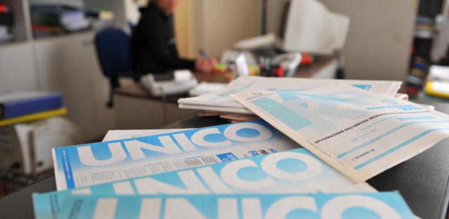 Fisco. Riscossione Sicilia rottama le cartelle di pagamento: niente more e interessi