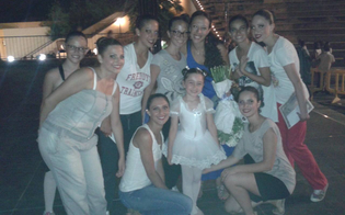 http://www.seguonews.it/concorso-internazionale-scala-dei-turchi-trionfo-per-le-ballerine-di-laboratorio-artedanza