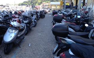 http://www.seguonews.it/ladruncoli-di-motorini-a-marina-di-ragusa-presi-quattro-ragazzini-di-gela