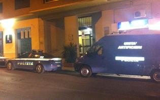 http://www.seguonews.it/viale-trieste-valigia-con-benzina-davanti-casa-di-alfonso-cicero-palazzo-evacuato