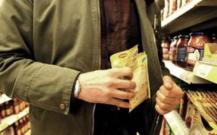 http://www.seguonews.it/caltanissetta-ruba-al-supermercato-e-nasconde-la-merce-nella-pancera-arrestato-romeno