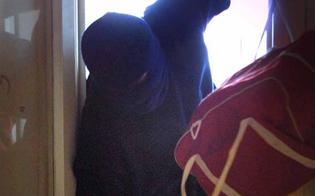 https://www.seguonews.it/raid-in-ville-e-appartamenti-ladri-senza-freno-a-caltanissetta-tre-furti-denunciati