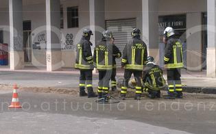 http://www.seguonews.it/via-carnevale-vasta-fuga-di-gas-palazzo-evacuato-le-foto