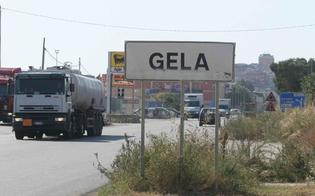 https://www.seguonews.it/creare-un-presidio-territoriale-a-gela-il-lavoro-congiunto-di-cna-e-polizia