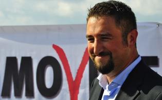 https://www.seguonews.it/attivita-produttive-a-caltanissetta-deputati-5-stelle-a-confronto-con-imprenditori
