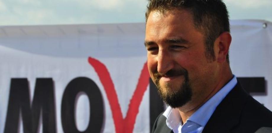 Attività produttive, a Caltanissetta deputati 5 Stelle a confronto con imprenditori