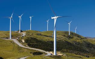 http://www.seguonews.it/impianti-eolici-e-fotovoltaici-boom-nel-nisseno-la-regione-valuta-22-progetti