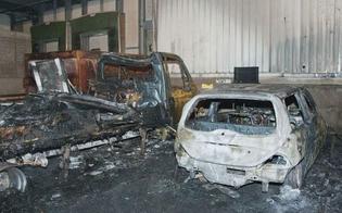 https://www.seguonews.it/gela-coppia-nel-mirino-incendiati-camion-e-auto