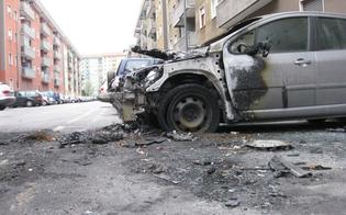 http://www.seguonews.it/attentato-a-san-cataldo-a-fuoco-lauto-di-giovane-impiegato-aperta-inchiesta