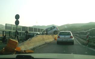 http://www.seguonews.it/lo-schianto-sulla-bretella-a19-fuori-pericolo-i-cinque-feriti