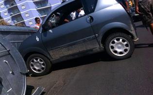 http://www.seguonews.it/ponte-bloy-perde-il-controllo-della-minicar-e-travolge-i-cassonetti-dei-rifiuti