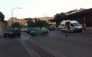 http://www.seguonews.it/incidenti-in-citta-sbanda-e-finisce-contro-auto-altro-impatto-in-via-rochester