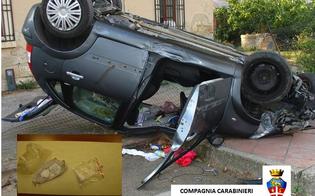 http://www.seguonews.it/si-ribalta-con-lauto-in-viale-candura-nissena-positiva-alla-cocaina