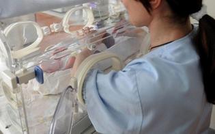 http://www.seguonews.it/il-neonato-pestato-dai-genitori-imprenditore-milanese-paghera-le-cure