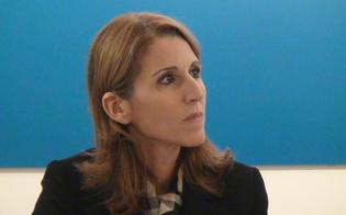 http://www.seguonews.it/nuovo-incarico-per-lucia-borsellino-si-occupera-di-anticorruzione-sanitaria-a-roma