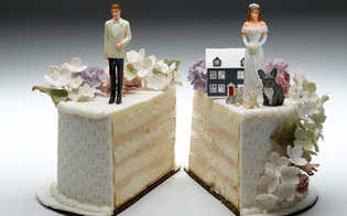 http://www.seguonews.it/divorzio-fai-si-puo-iter-semplice-ruolo-dellavvocato-tutte-novita-decreto