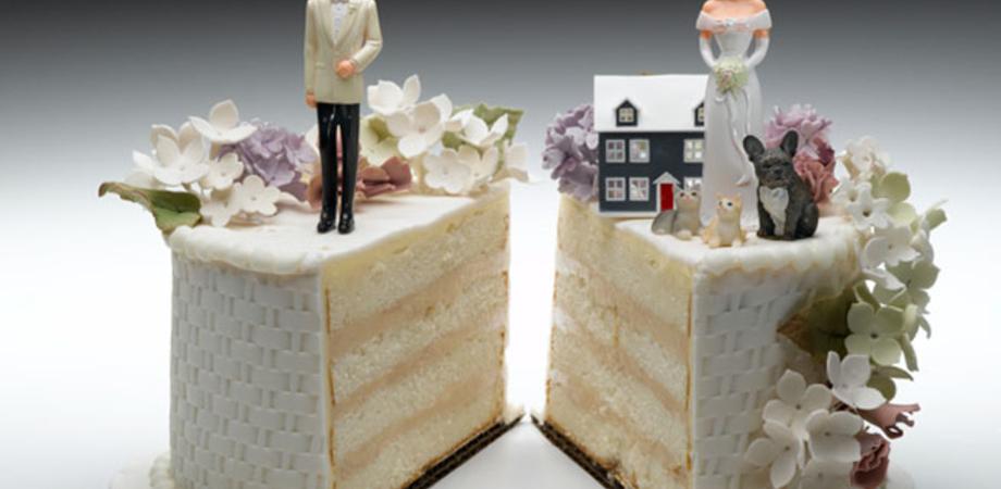 """Divorzio """"fai da te"""", ora si può. Iter più semplice, il ruolo dell'avvocato. Tutte le novità del decreto"""