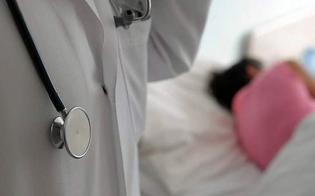 http://www.seguonews.it/il-giovane-medico-e-la-professione-il-9-maggio-via-al-corso-formativo-dellordine