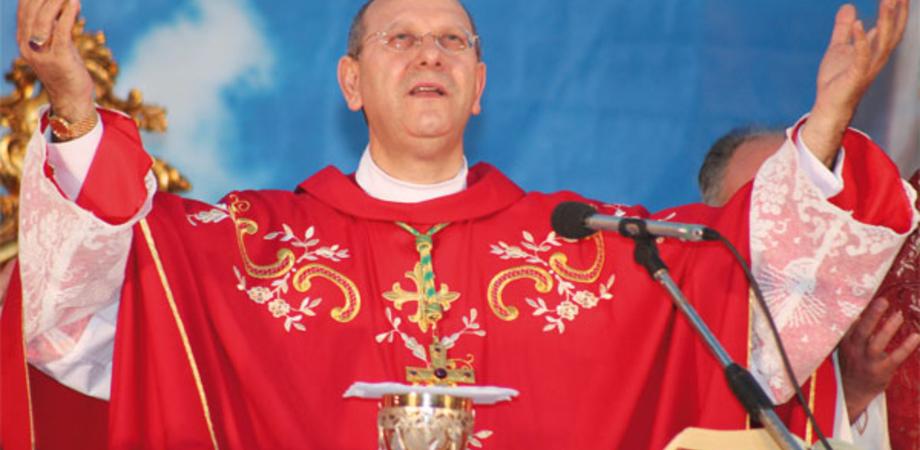 Giubileo della Misericordia, oggi l'apertura della Porta Santa in Cattedrale