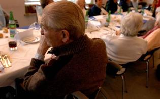 http://www.seguonews.it/la-cooperativa-etnos-asp-nissena-indifferente-verso-i-malati-di-alzheimer