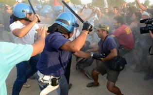 https://www.seguonews.it/siap-critico-poliziotti-non-equipaggiati-per-fronteggiare-i-tafferugli-a-niscemi