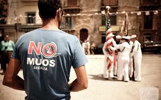 http://www.seguonews.it/denunce-e-fogli-di-via-da-niscemi-per-attivisti-no-muos-dopo-il-corteo