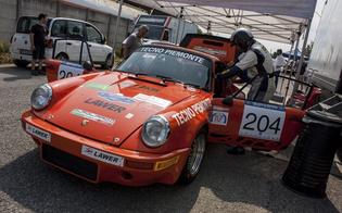 http://www.seguonews.it/rally-alpi-orientali-in-friuli-scuderie-siciliane-in-pista