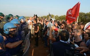 https://www.seguonews.it/no-muos-via-da-niscemi-per-29-attivisti-la-questura-restrizioni-solo-per-i-violenti