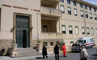 http://www.seguonews.it/giallo-a-riesi-operaio-muore-cadendo-da-una-scala-scaricato-in-ospedale